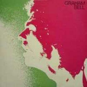GBellMusician 1972
