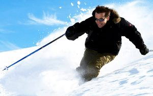 G_Bell_BBC-skiier