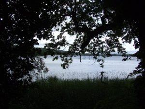 Lake Isle of Innisfree 2
