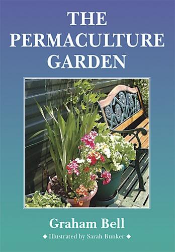 permaculture_garden